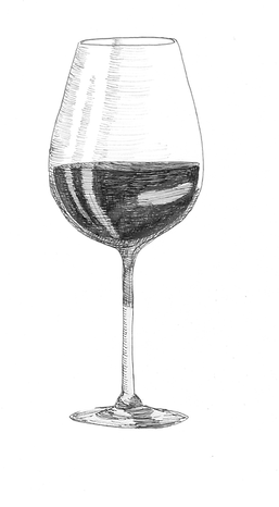wine glass image no shadow.png