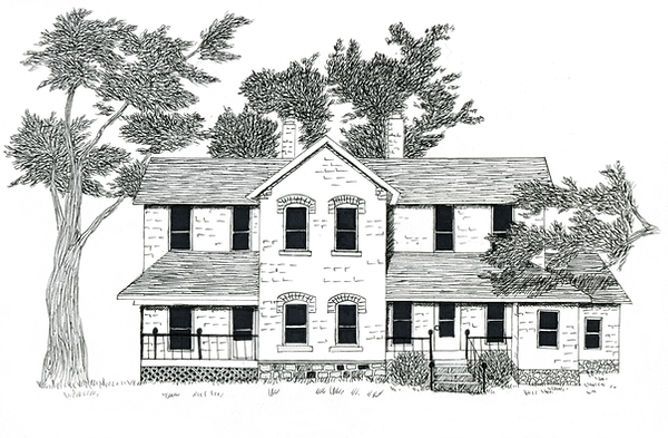 roessing house sketch smaller.png