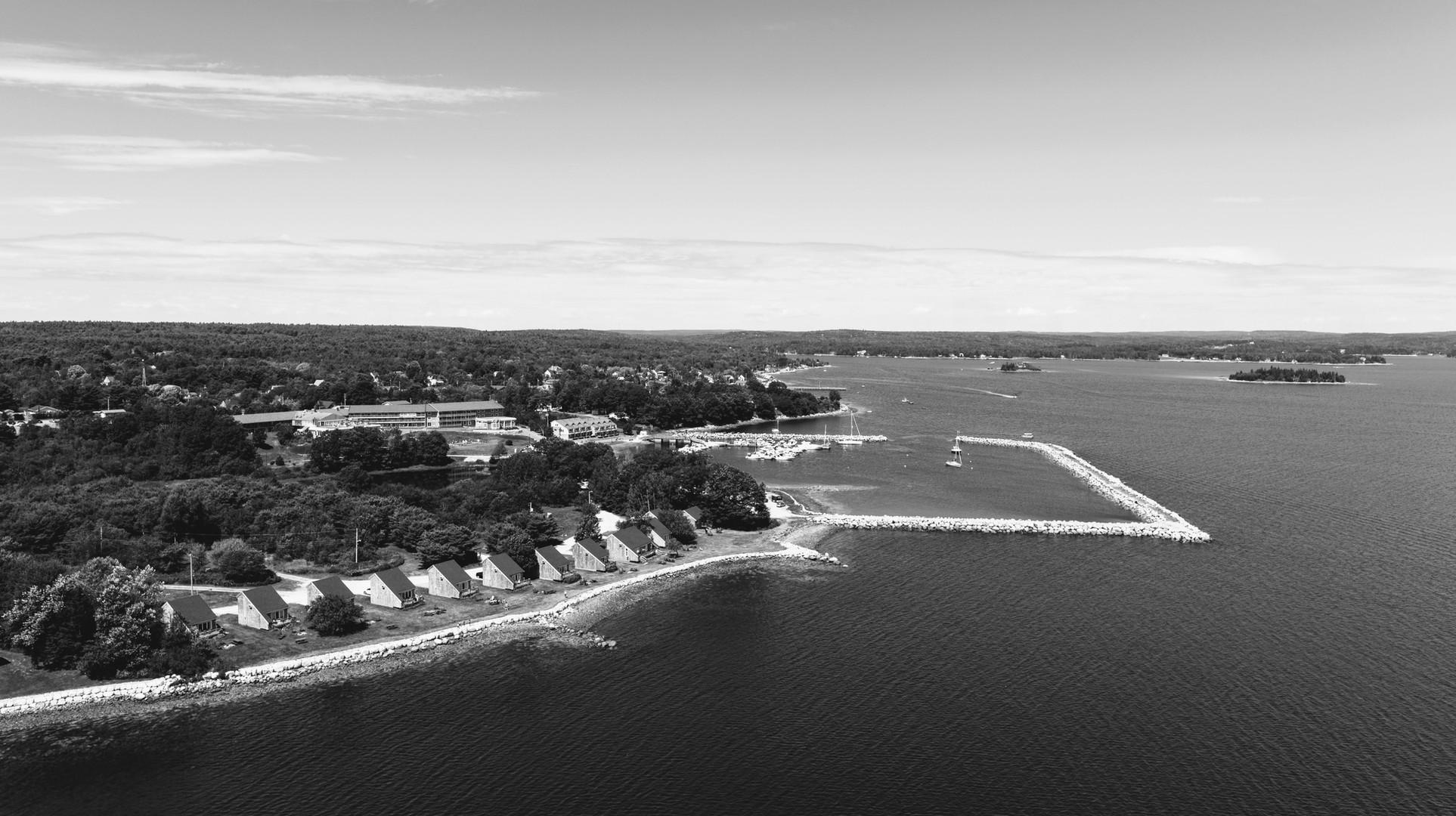 Oak island resort / 10% discount!