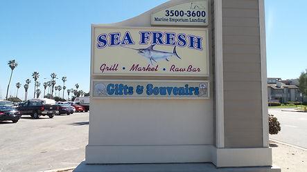 Sea Fresh Grill2.jpg