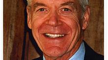 In Focus: Dr. Caldwell Esselstyn, Jr.