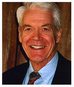 In Focus: Dr. Caldwell Esselstyn, Jr.