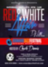 RED & WHITE AFFAIR.jpg