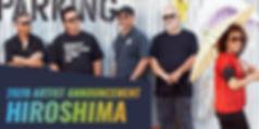 Hiroshima - Artist Announcement.jpg