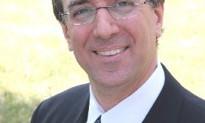 In Focus: Dr. Michael Gaeta