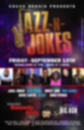 JAZZ & JOKES 09-13-19.jpg