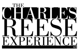CharlesReeseExperienceLogo.jpg