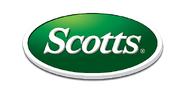 slider_scotts.png