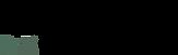 Tyndale Advisors Logo