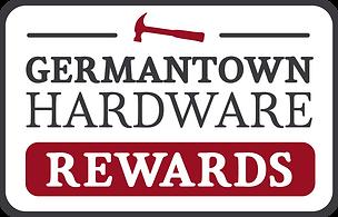 GTH Rewards Logo.png