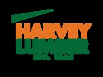 Harvey Lumber