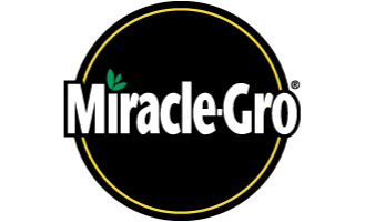 slider_miracle-gro_edited.png