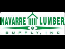 Navarre Lumber