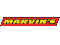 Marvin's Building Materials