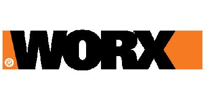 slider_worx.png