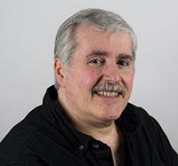 John Tartaglione