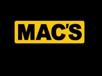 Mac's Hardware