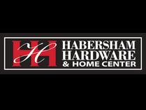 Habersham Hardware