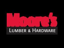 Moore's Lumber