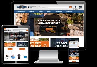 McLendon's-Screens-Website.png