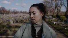BRONAGH   Director: Jessica Courtney Leen