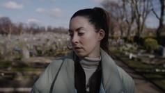 BRONAGH | Director: Jessica Courtney Leen