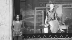 PORTRAITS OF MY MOTHER | Director: Tavo Ruiz