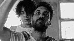 Midnight Movie: Magnum Opus   Director: Myriam Khammassi