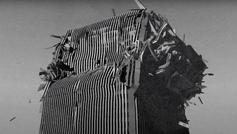 Snog - The Clockwork Man | Directors: Luca Dante