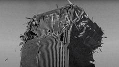 Snog - The Clockwork Man   Directors: Luca Dante