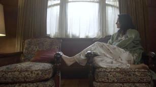 Half of me | Director: Katrina Mathers