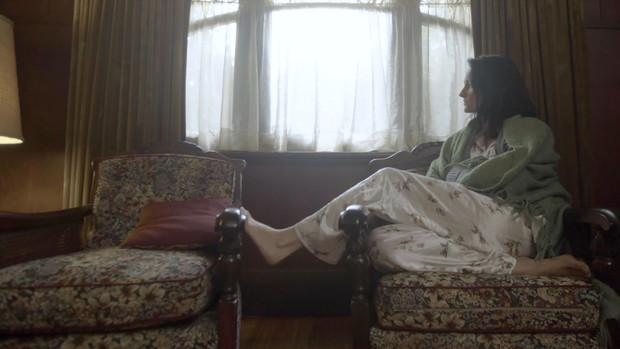 Half of me   Director: Katrina Mathers