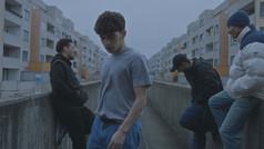 ALI | Director: Rain Kencana