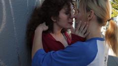 DOT GOT SHOT | Director: Honey Lauren
