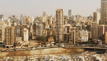 48 Beirut_Stillframe_3.jpg