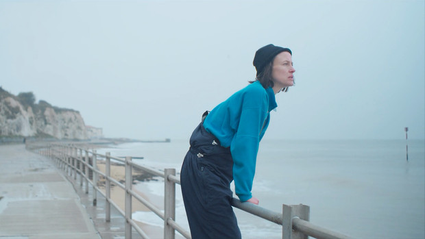 X Anniversary | Director: Yvette Farmer