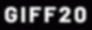 Giff20logowebsite.png