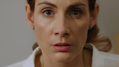 Fortissimo   Director: Janine Piguet
