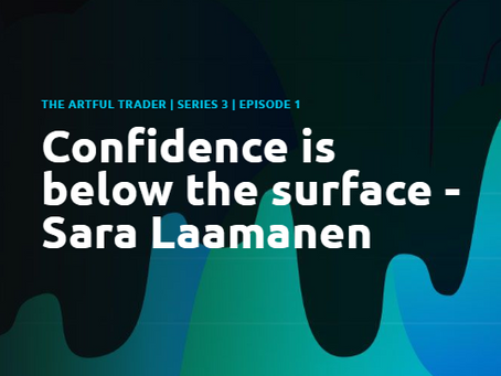 Q & A with Sara on What Holds Us Back and How to Overcome Limitations to Gain True Confidence