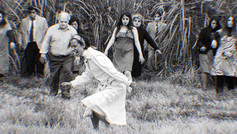 Zombies in the sugar cane field | Director: Pablo Schembri