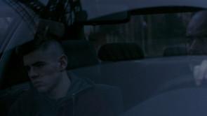 Something is Happening   Director: Roman Ďuriš