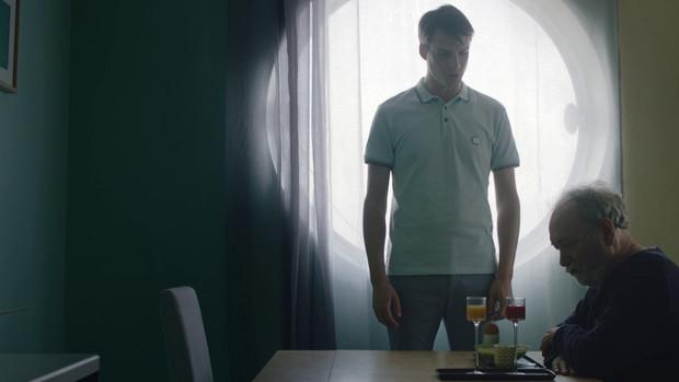 Help 3 | Director: JanekTarkowski