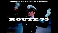 Route 75 | Director: Darrin Verhagen