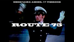 Route 75   Director: Darrin Verhagen