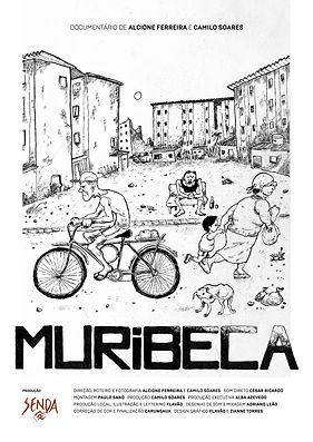Muribeca