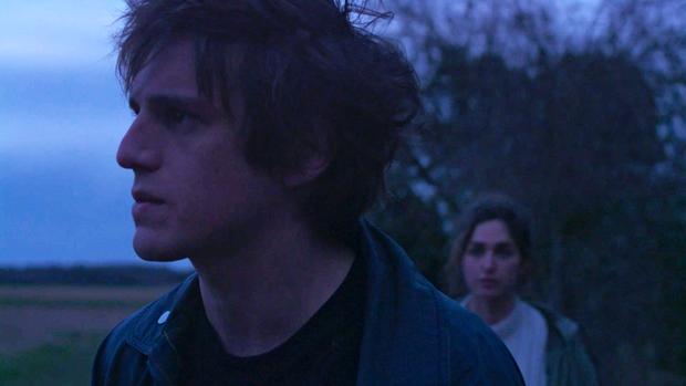 Nightfall | Directors: Anaïs Le Berre, Philibert Gau