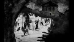 BEATRICE | Director: Vincenzo De Sio