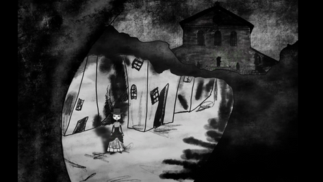 BEATRICE   Director: Vincenzo De Sio