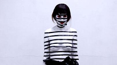 'Klaud' Official Selection The G Biennale21