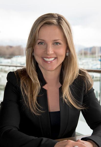Sara Laamanen - Hypnotherapist, RTT, C.Ht.